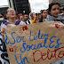 Marchas en Colombia y en 100 ciudades del mundo contra los asesinatos de líderes y liderezas sociales