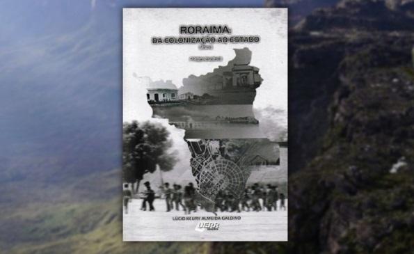 História de Roraima agora pode ser conhecida também por meio de audiobook