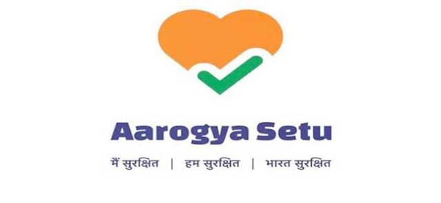 What is Aarogya Setu, How to download and use Aarogya Setu App