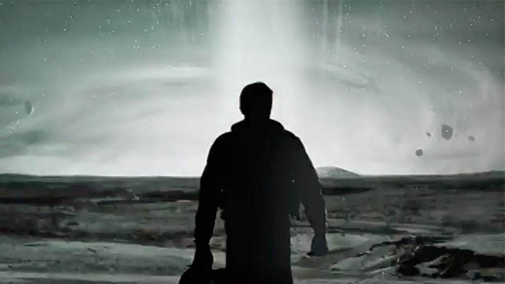 Rekomendasi Film Tentang Time Travel Terbaik Untuk Ditonton