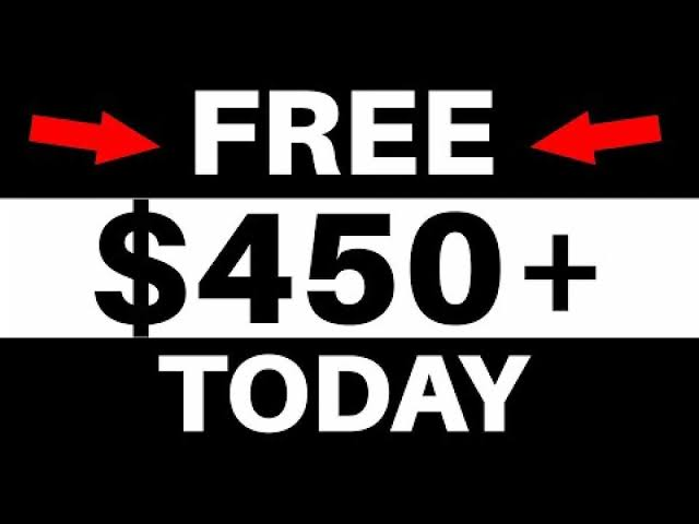 Create Video ads and earn money.Online income by video ads.