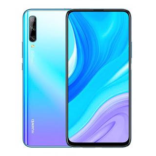 سعر و مواصفات هاتف جوال Huawei Y9s هواوي Y9s بالاسواق