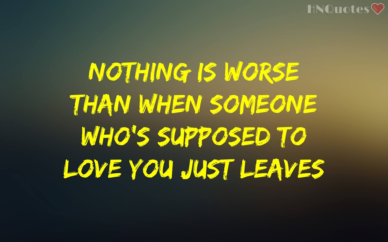Sad-&-Emotional-Quotes-on-Life-51-Best-Emotional-Quotes[HNQuotes]