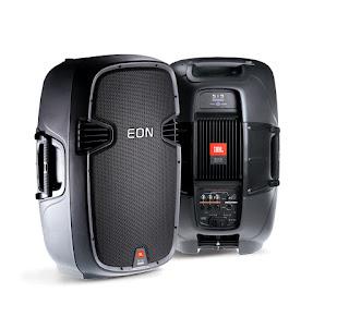 EON 300