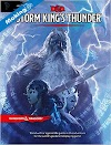 Storm King's Thunder PDF free download