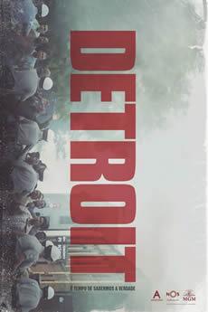 Baixar Detroit em Rebelião