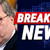 After Supreme Court Tries To Block Trump – Barr Drops His 'Pathway' Hammer On Congress