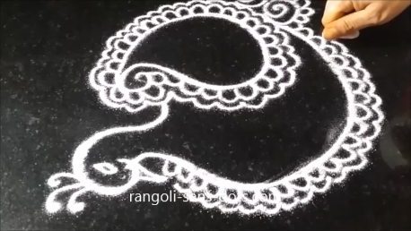 free-hand-drawing-designs-of-peacock-rangoli-1ai.png