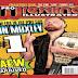 Jon Moxley é eleito melhor wrestler do mundo pela Pro Wrestling Illustrated (PWI) 500 em 2020