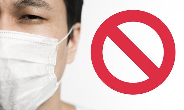 Medios no deben revelar los nombres de pacientes con coronavirus en el Perú