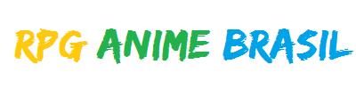 RPG Anime Brasil