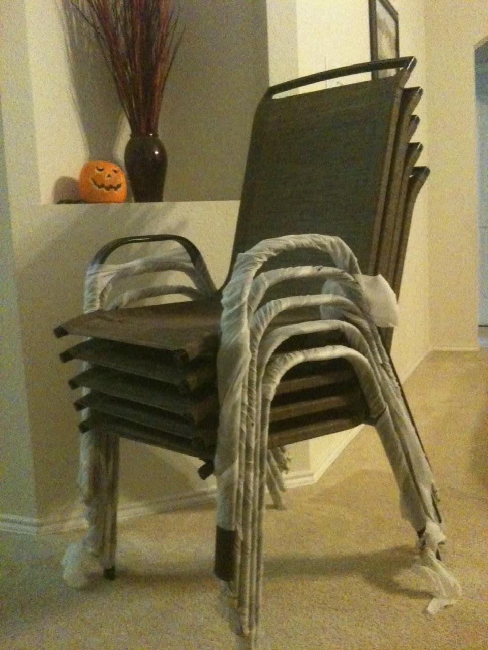 Lawn Amp Garden Chairs 0 10 Each At Dollar General