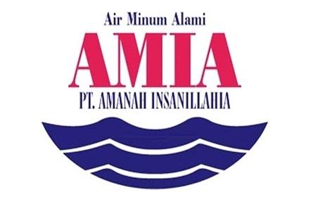 Lowongan Kerja PT Amanah Insanillahia (AMIA) Tahun 2020