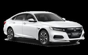 Promo Harga Cash dan kredit Honda All New Accord di Semarang, Demak, Kendal, Weleri, Ungaran, Ambarawa dan Salatiga