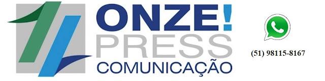 http://www.onzepresscomunicacao.com.br/