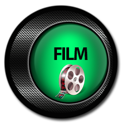 [Resim: Turkis-Film-Button-V230820141846.png]