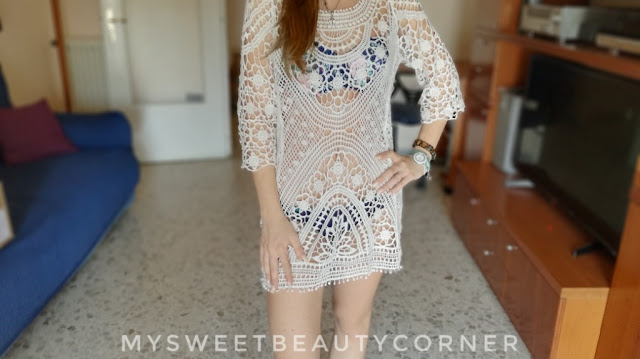 http://www.zaful.com/3-4-sleeve-hollow-out-crochet-cover-up-p_152668.html?lkid=25227