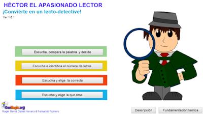 http://genmagic.net/logopedia/grafiasonido1/