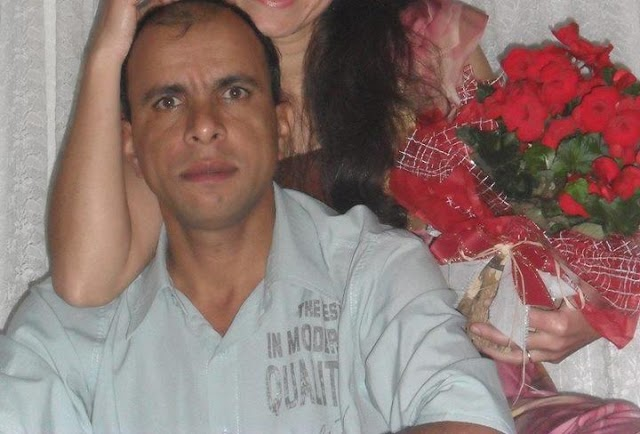 Morre no hospital motociclista que foi atropelado por micro-ônibus em Campo Mourão