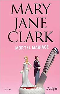 https://www.lesreinesdelanuit.com/2019/05/mortel-mariage-de-mary-jane-clark.html