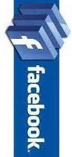 Cara Membuat / Daftar Akun Facebook/Fb Baru dan Lengkap