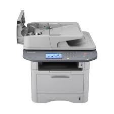 quality in addition to fast high resolution printing of Up to  Samsung Printer SCX-5739 Driver Downloads