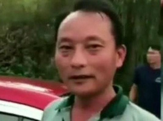 Trung tá quân đội thuê người nhận tội thay sau khi tông chết cô gái 18 tuổi?