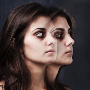 ¿Qué es la esquizofrenia y qué tipos de esquizofrenia hay?.