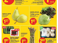 No Frills Flyer valid June 4 - 10, 2020