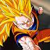 Revista japonesa traz as primeiras imagens do Goku SSJ3 (versão 2.0) da S.H.Figuarts!!!