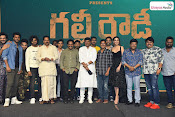 Gully Rowdy Pre Release Event-thumbnail-9