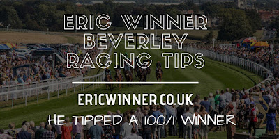 BEVERLEY RACING TIPS
