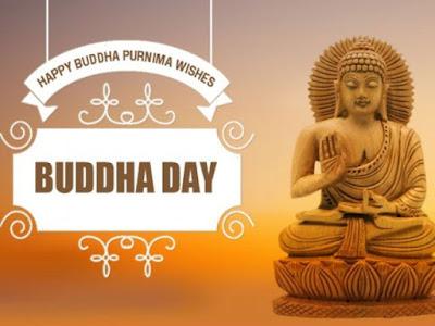 Buddha Purnima Wishes 2022