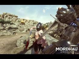 game perang terbaru tahun 2018