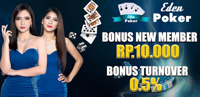 Bandar Poker IDN