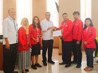Kementerian Pemberdayaan Perempuan dan Perlindungan Anak (KPPPA) Siap Bekerjasama Dengan DPP GMNI