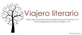 http:viajero-literario.blogspot.com.co