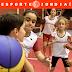Jundiaí amplia parceria com SESI para Programa Atleta do Futuro