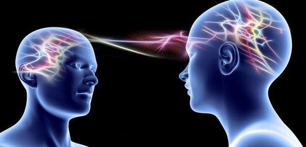 brain-to-brain-625x300.jpg