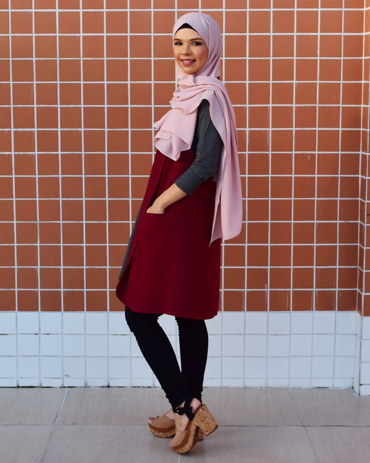Modest Wear Lookbook feat Icovered - photoshoot, lookbook, modest wear, modest fashion, hijab fashion, hijab style, ootd, fashion blogger, modest fashion blogger, eid