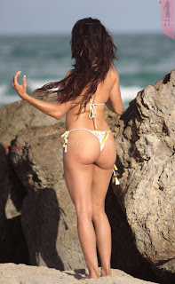 Sophia-Leger-Valere-Bikini-Pictureshoot-2017--02+%7E+SexyCelebs.in+Exclusive.jpg