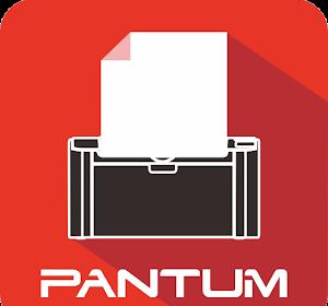 Pantum Mobile Print & Scan Free Download