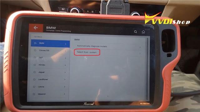 key-tool-plus-bmw-cas4-2011-akl-2