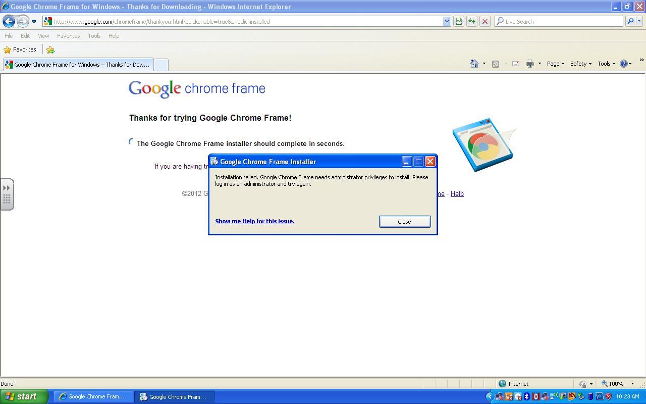 Google Chrome Frame For Ie - Frame Design & Reviews ✓