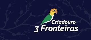 Criadouro 3 Fronteiras