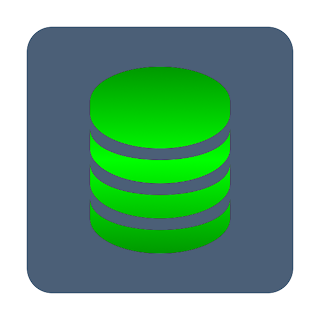 Ransomware a MySQL Servers