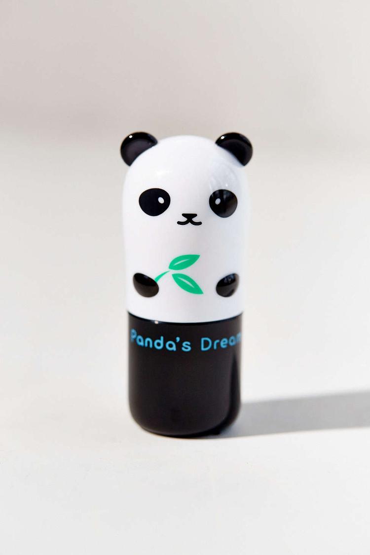 TONYMOLY Pandas Dream So Cool Eye Stick