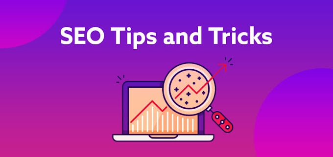 If You are a content writer! Then you can  Improve your content writing for SEO with these tip's
