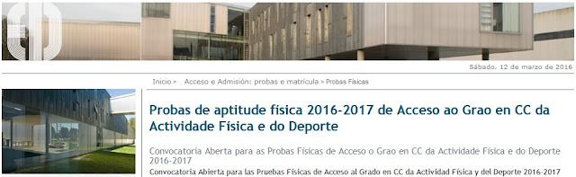 http://feduc.webs.uvigo.es/index.php?id=184,578,0,0,1,0