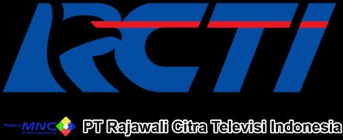 Rcti Tv Online Live Streaming